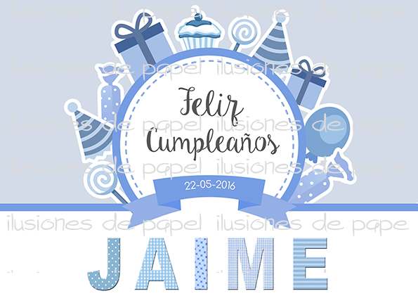 Cartel-definitivo-azules-A0-con-letras-CUMPLE-copia